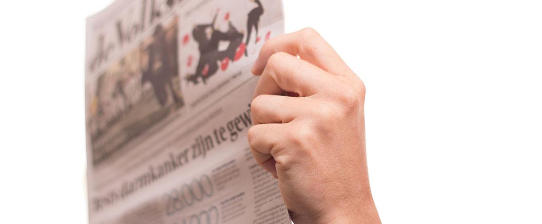 Neuigkeiten vom Genussgasthof Fuldaquelle