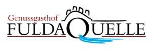 Logo Fuldaquelle