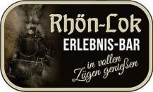 Rhönlok Logo