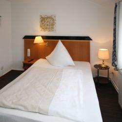 Fuldaquelle - Einzelzimmer